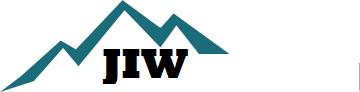 JIW_logo